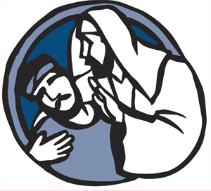 Nazarene Compassionate Ministries