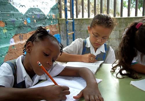 argentinie-school