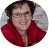 Desiree Veening coordinator Kinderadoptieplan