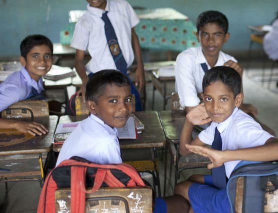 Roshan - Sri Lanka
